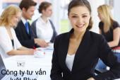 Tại sao phải thành lập doanh nghiệp tại Nghệ An