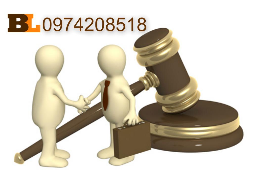 Tư vấn thành lập doanh nghiệp miễn phí tại Nghệ An