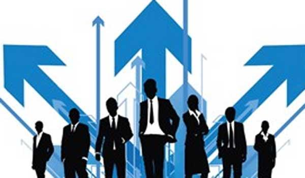 Điều kiện thành lập doanh nghiệp tư nhân tại Nghệ An