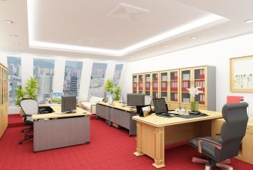Chức năng của văn phòng đại diện tại Nghệ An