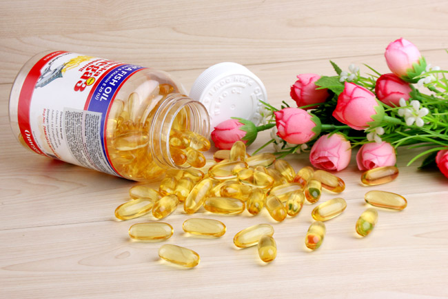 Công bố thực phẩm chức năng nhập khẩu tại Nghệ An