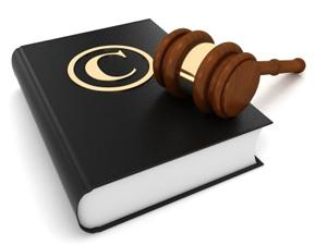 Thủ tục cấp lại Giấy chứng nhận đăng ký quyền liên quan tại Nghệ An