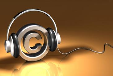 Thủ tục cấp lại Giấy chứng nhận đăng ký quyền tác giả tại Nghệ An