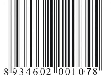 Cơ quan cấp mã vạch sản phẩm tại Nghệ An