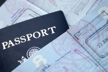 Thủ tục xin cấp thẻ tạm trú cho người nước ngoài tại Nghệ An
