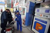 Xin giấy phép kinh doanh xăng dầu tại Nghệ An