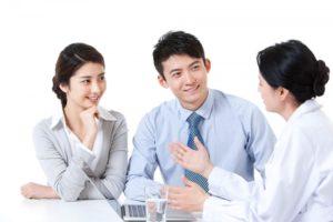 Tư vấn đăng ký quyền tác giả tại Nghệ An