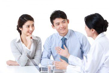 Công ty tư vấn đăng ký quyền tác giả tại Nghệ An