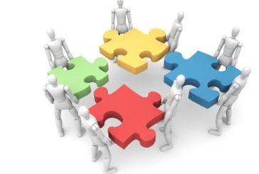 Thủ tục chia tách Công ty cổ phần tại Nghệ An