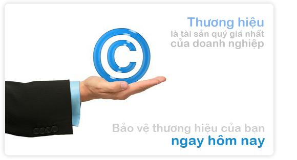 Địa chỉ đăng ký độc quyền nhãn hiệu tại Nghệ An