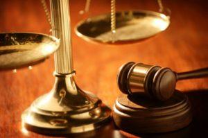 Nghị định 78/2015 hướng dẫn đăng ký kinh doanh