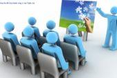 Tư vấn chuyển đổi loại hình doanh nghiệp tại Nghệ An