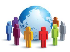 Điều kiện thành lập công ty hợp danh tại Nghệ An