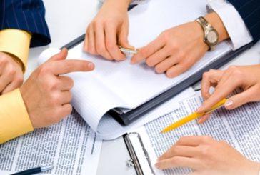 Thành lập công ty TNHH 1 thành viên tại Nghệ An cần những giấy tờ gì ?