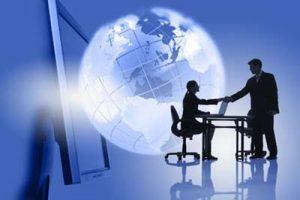 Thủ tục đăng kí đổi tên công ty TNHH một thành viên tại Nghệ An