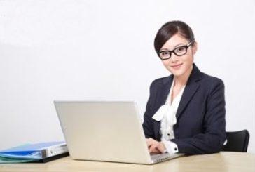 Quy trình thay đổi người đại diện theo pháp luật công ty tại Nghệ An