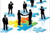Thủ tục thành lập công ty hợp danh tại Nghệ An