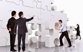 Dịch vụ hỗ trợ thủ tục mở văn phòng đại diện công ty hợp danh tại Nghệ An