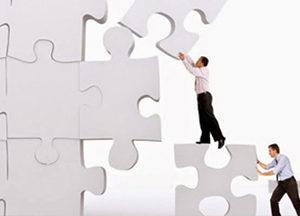 Dịch vụ thêm ngành nghề kinh doanh doanh nghiệp tại Nghệ An