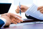Thủ tục thông báo thay đổi tên công ty cổ phần tại Nghệ An