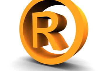 Tại sao phải cần thiết đăng ký bảo hộ thương hiệu?