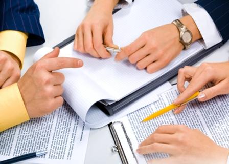 Hồ sơ giải thể công ty cổ phần tại Nghệ An