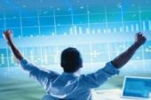 Thành lập công ty trách nhiệm hữu hạn tại thành phố Vinh