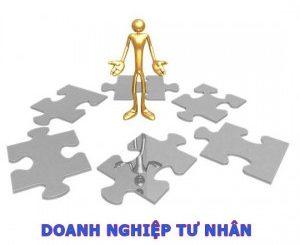 Thành lập doanh nghiệp tư nhân tại Nghệ An