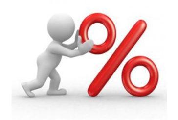 Phần mềm chịu thuế suất bao nhiêu?