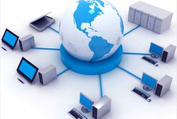 Thủ tục đăng ký bản quyền phần mềm