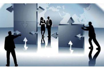 Hồ sơ thay đổi ngành nghề kinh doanh công ty TNHH tại Nghệ An