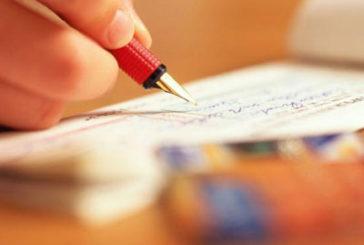 Hồ sơ thay đổi ngành nghề kinh doanh công ty cổ phần tại Nghệ An