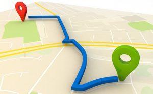 Thay đổi địa chỉ công ty cổ phần tại Nghệ An