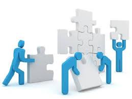Sáp nhập, hợp nhất công ty tại Nghệ An