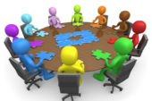 Tư vấn thêm thành viên công ty tại Nghệ An