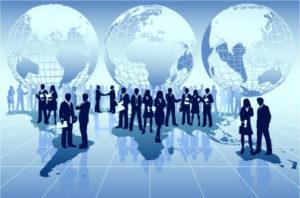Thêm thành viên là người nước ngoài vào công ty tại Nghệ An
