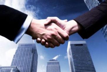 Thủ tục đăng ký đổi tên công ty trách nhiệm hữu hạn 1 thành viên tại Nghệ An