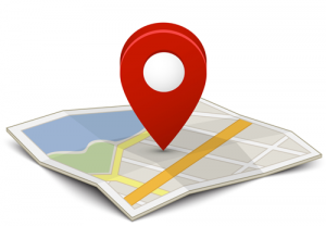 Thay đổi địa chỉ công ty TNHH tại Nghệ An