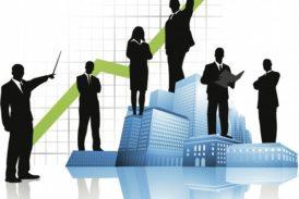 Làm thế nào để doanh nghiệp tư nhân, hộ kinh doanh cá thể được vay vốn ngân hàng