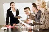 Sự lựa chọn đơn vị tư vấn doanh nghiệp uy tín tại Nghệ An