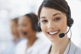 Tư vấn về ngành nghề đăng ký kinh doanh tại Nghệ An