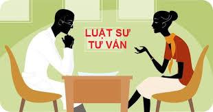 LSU TU VAN 29