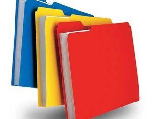 Hồ sơ thay đổi cổ đông trong công ty mới nhất tại luật Blue Nghệ An