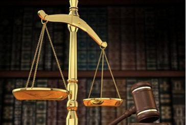 Dịch vụ luật sư doanh nghiệp tại Nghệ An