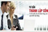 Dịch vụ hỗ trợ doanh nghiệp tốt nhất tại Nghệ An