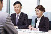 Thủ thuật pháp lý tốt nhất dành cho khách hàng tại Nghệ An