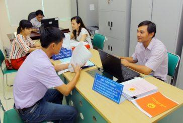 Một số quy định mới về luật doanh nghiệp vừa có quy định mới tại Nghệ An
