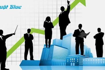 Thay đổi nhà đầu tư công ty có vốn đầu tư nước ngoài tại Nghệ An