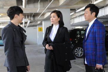 Những vướng mắc trong thủ tục ly hôn không thuận tình tại Nghệ An