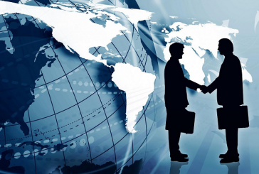 Hồ sơ thành lập văn phòng đại diện công ty nước ngoài tại Nghệ An